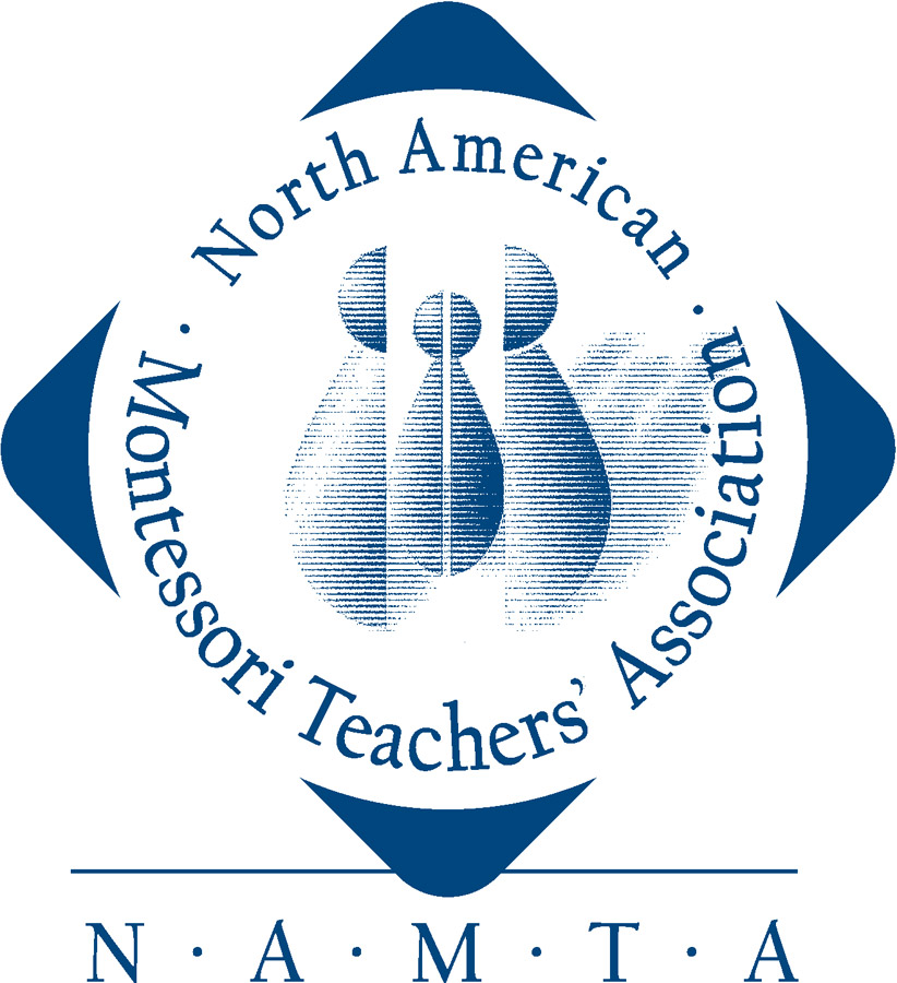 North American Montessori Teachers' Association